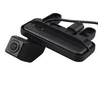 Rückfahrkamera Auto Griffleistenkamera für Mercedes Benz E-Klasse B180 B200 W246