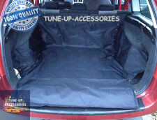 PEUGEOT 308 SW PREMIUM CAR BOOT COVER LINER WATERPROOF HEAVY DUTY