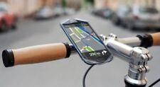 Finn Smartphone & Handy Fahrrad Lenker Halterung Handyhalterung