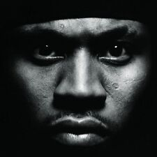 LL COOL J CD - ALL WORLD: GREATEST HITS [EXPLICIT](1996) - NEW UNOPENED - RAP