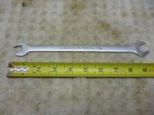 Snap-on LTA1618 Ultra Slimline Low torque Wrench - USA