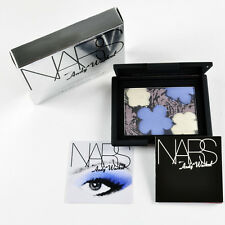Nars Andy Warhol Eyeshadow Palette Flowers # 2 - Full Size 0.45 Oz. / 13 g New