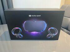 Oculus Quest 128GB VR Headset