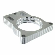 aFe Power 46-34001 Silver Bullet Throttle Body Spacer fits 1999-2007 GM Trucks