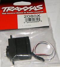 Traxxas Digital Metal Gear Servo Waterproof  TRA2080X