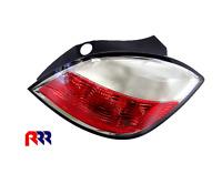 FOR HOLDEN ASTRA AH HATCHBACK MK4 5DR 04-10 TAIL LIGHT - RIGHT DRIVER SIDE