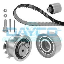 Brand NEW DAYCO alta tenacità TIMING BELT KIT SET parte no. KTB486