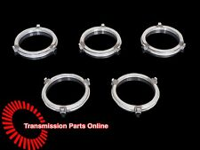 PEUGEOT BOXER ML5T Gearbox SYNCHRO Ring Set Complet