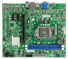 MAINBOARD PC MSI H110H4-CM2 SOCKET 1151 HDMI