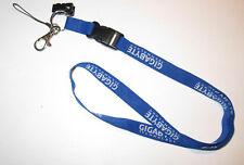 GIGABYTE Technology Schlüsselband Lanyard NEU (T112)