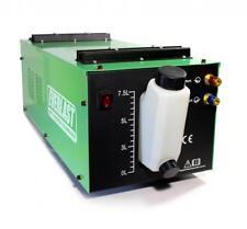 Everlast Powercool W400 220v Tig Torch Water Cooler For Tig Welders