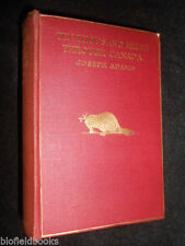 North American Signed Antiquarian & Collectable Books