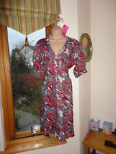 Moly Dress from Ruby Rocks , Size UK S, New with tags, RRP £48