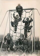 JOINVILLE 1957 - Soldats Champions Sportifs Armée Française - PR 729