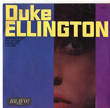 """Duke Ellington - 7"""" Ep 1964"""