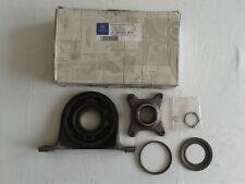 Original  Faltenlager Mittellager für Mercedes-Benz A 9064101681