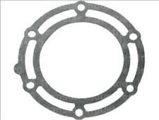 Transfer Case Gasket 6 Bolt adapter 4x4 Chevy GMC Dodge NP 208 241 243