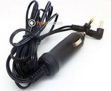 Nextbase SDV49ac portable dvd 12v Dual Screen car charger cable lead