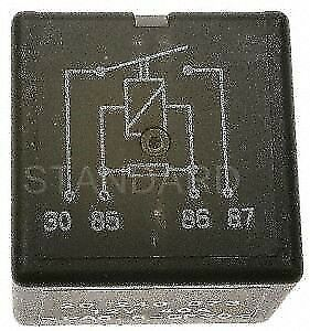 Standard RY341 Relay - Multi Function