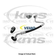 New VEM Air Conditioning High Pressure Line V25-20-0041 Top German Quality