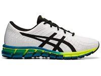 ASICS Men's GEL-Quantum 180 4 Running Shoes 1021A104
