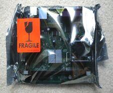 Intel D201GLY Essential Series Celeron 215 CPU Mini ITX Motherboard BLKD201GLYL