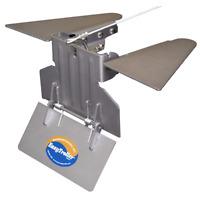 Ironwood Pacific Outdoors Easytroller Trolling Plate #016.2