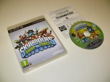 Sony Playstation 3 / PS3 ~ Skylanders Swap Force ~ Boxed / Complete