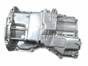 Fits 2012-2014 Ford Focus Oil Pan SKP 47735DR 2013 2.0L 4 Cyl VIN: 2 Duratec