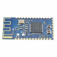 HM-10 4.0 BLE Bluetooth Uart Transceiver Module cc2540 cc2541 Central Switching
