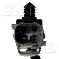 ABS Wheel Speed Sensor-Speed Sensor Front Left BWD ABS144
