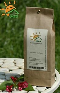 1 Kg Kürbiskerne geschält grün ohne Zusätze Premiumqualität von Biopal®