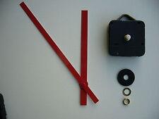 Unbranded Plastic Clock Parts