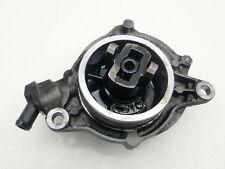 Unterdruckpumpe Vakuumpumpe für BMW E87 1er 04-07 120d 2,0D 120KW 204D4 M47 T2