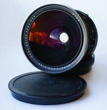 Carl Zeiss Jena MC Flektogon f/4 50mm 6x6 MF Pentacon Six mount