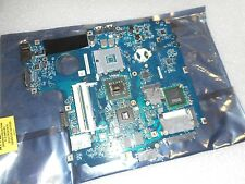 AS IS OEM DELL Inspiron 1520 Vostro 1500 Intel Motherboard s478 LA-4595P 0D46F
