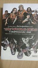 The Walking Dead Compendium One
