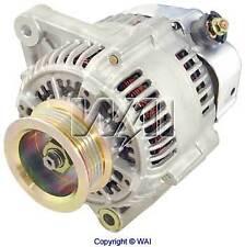 alternators generators for honda prelude for sale ebay rh ebay com