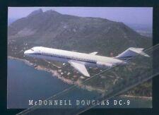 31 stormo AERONAUTICA MILITARE ITALIANA storia dati DC 9 aereo PRESIDENZIALE ax