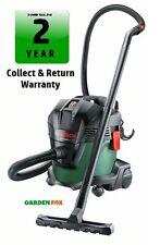 Nuevo Bosch-universalvac 15 todo propósito Aspiradora 06033D1170 3165140873970#v