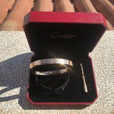 Bracciale Love Cartier