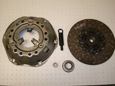 NEW Clutch Kit  64820 CHEVY TRUCK 1954-84