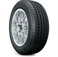 4 New 225/65R17 Firestone All Season Tires