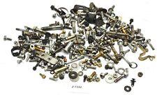 Honda CBR 600 RR PC37 Bj.03 - Schrauben Reste Kleinteile