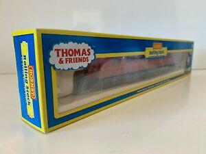 Hornby R9702 OO Gauge THOMAS & FRIENDS SPENCER'S COMPOSITE COACH...