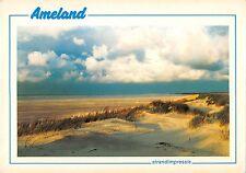 BT4642 Ameland Netherlands