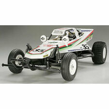 TAMIYA RC 58346 The Grasshopper off-road buggy 1:10 Assembly Kit