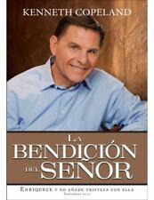 La BENDICIÓN Del SEÑOR Enriquece y No Añade Tristeza con Ella by Kenneth...