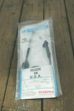 76-80 200 BRAND NEW ADJUSTABLE DETENT TV CABLE KICK DOWN TH350