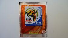 BOITE BOX PANINI NEUVE  100 POCHETTES EURO 2008 VERSION SUISSE SCHWEIZ